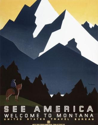 936px-See_America,_Welcome_to_Montana,_WPA_poster,_ca._1937