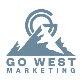 GW-LogoAlt-LightBlue